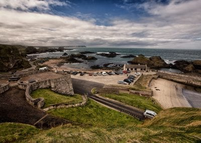 16520_Game-of-Thrones---Ballintoy_Lordsport-Harbour-_-Pyke