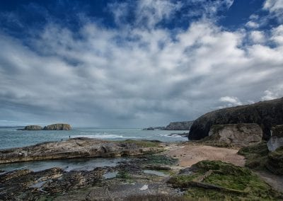 16521_Game-of-Thrones---Ballintoy_Lordsport-Harbour-_-Pyke
