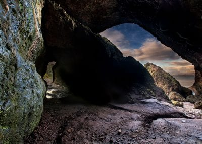 16547_Game-of-Thrones---Cushendun-Caves_A-Cove-in-the-Stormlands