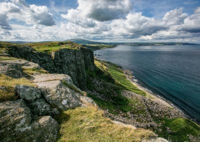 33418_Game-of-Thrones---Fairhead_Dragonstone