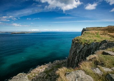 33419_Game-of-Thrones---Fairhead_Dragonstone